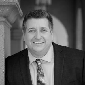 WMR Sr. Director | Dave Argano
