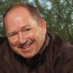 John R. Klai II, NCARB, AIA, NCIDQ, RID